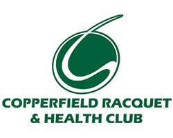 Copperfield Racquet & Health Club