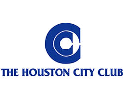 Houston City Club