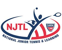 NJTL National