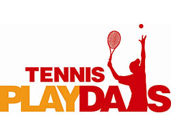 Youth Tennis Play Days