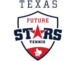 Texas Future Stars